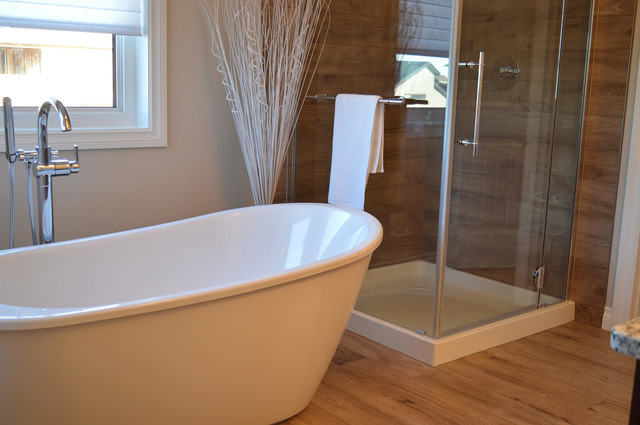 Bath Renovation Projects 01